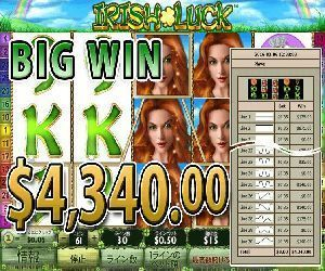 Irish-Luck-4340-BONUS-Prize.jpg