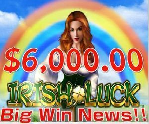 Irish-Luck-win6000.jpg