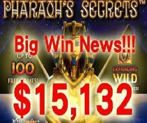 Pharaohs-Secrets-15132-win.jpg