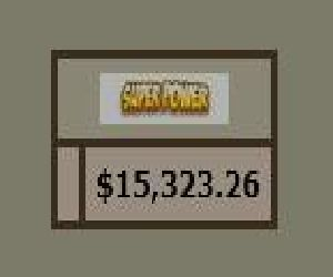 Spider-Man15323-JACKPOT-win.jpg